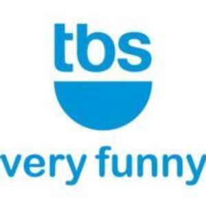 TBS Remains Top Cable Network in Primetime Viewers