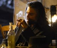 AMC Renews HELL ON WHEELS for Third Season