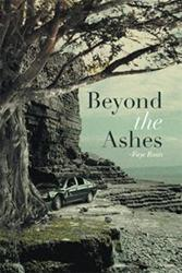 'Beyond the Ashes' is Released