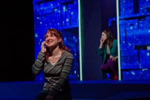 BWW Reviews: KIN is a Special Experience at Dobama