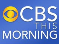 Autozone Employee Fired After Thwarting Robbery to Appear on CBS THIS MORNING: SATURDAY