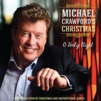 Michael Crawford's 'Oh Holy Night' Album Available for Pre-Order