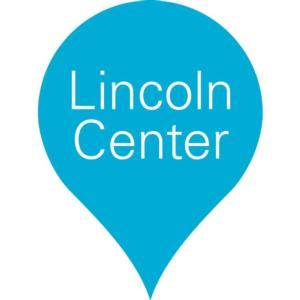 Lincoln Center to Feature Final Emerson String Quartet Concert & More, May 2014