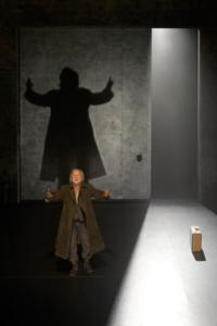 AN-ILIAD-Astounding-at-Berkeley-Rep-Now-thru-Nov-18-20010101