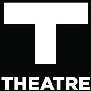 TATC's Education Through Theatre Program to Stage A MIDSUMMER NIGHT'S DREAM, 4/4-7