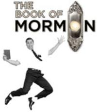 Hartford-Stage-Launches-Community-Survey-Win-Tickets-to-Broadways-BOOK-OF-MORMON-20010101