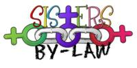 Panicked-Productions-SISTERS-BY-LAW-Set-for-37th-Annual-Off-Off-Broadway-Short-Play-Festival-1023-28-20010101