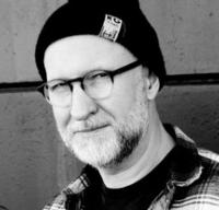 Bob-Mould-Adds-2013-Tour-Dates-Due-to-Popular-Demand-20121212