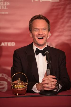 Series Finale of HOW I MET YOUR MOTHER, Starring Neil Patrick Harris, Scheduled for 3/31