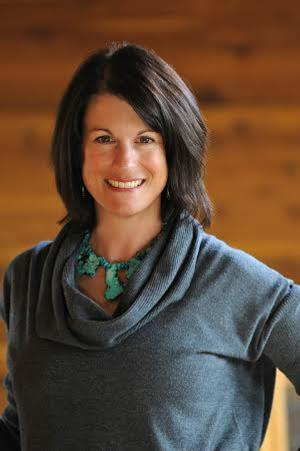 Sarah West to Join Park City Institute as Managing Director