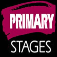 PRIMARY-STAGES-announces-4th-production-of-2013-14-season-and-new-title-20010101