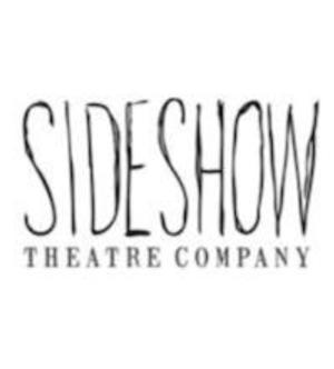 Sideshow Theatre Sets 2014-15 Season: ANTIGONICK, CHALK & More