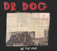 Pig Iron Theatre to Team with Dr. Dog for Concert-Spectacle, Spring 2014