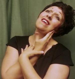 Moving On Theatre to Bring PIAF: LOVE CONQUERS ALL to Brighton Fringe, May 24-25