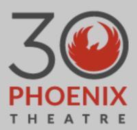 Phoenix Theatre Presents GUAPA, 1/3-20