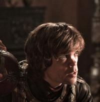 HBO's GAME OF THRONES Is Most Pirated TV Show of 2012
