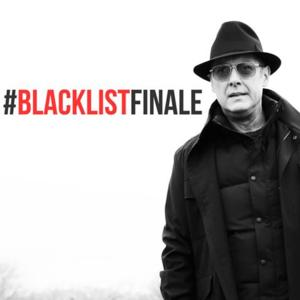 NBC's THE BLACKLIST Retains 100% of Prior Week's Ratings