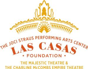 Las Casas Performing Arts Scholarship Competition to Participate in 2014 NHSMTA