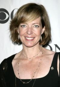 Allison-Janney-Phillip-Baker-Hall-Set-for-Jason-Batemans-BAD-WORDS-20121102