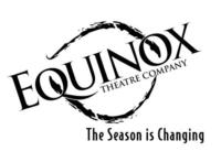 BWW-Reviews-Equinox-Theatre-presents-ASSASSINS-Killer-Effort-20010101