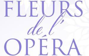 The Houston Grand Opera's 2014 Opera Ball, Fleurs de l'Opéra, Raises Over $2 Million