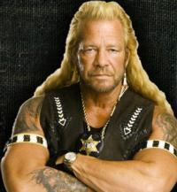 Dog the Bounty Hunter's New Series to Premiere on CMT in April