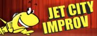 Jet City Improv Announces New Year's Eve Extravaganza