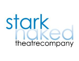 Stark Naked Theatre Announces 2014-15 Season Featuring THE GOD GAME, A MIDSUMMER NIGHT'S DREAM & More