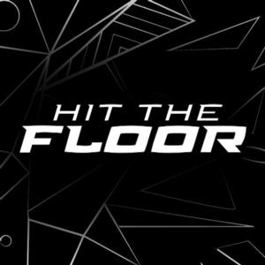 VH1 Premieres Season 2 of Scripted Series HIT THE FLOOR Tonight