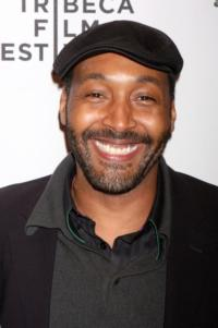 DVR ALERT: Talk Show Listings For Wednesday, December 14- Jesse L. Martin and More!