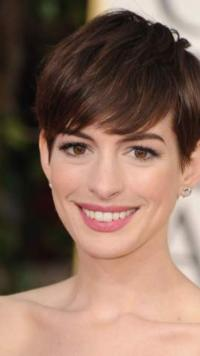 Hathaway, Jackman, Timberlake Among Presenters for 19th Annual Screen Actors Guild Awards