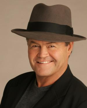 Micky Dolenz Coming to Ridgefield Playhouse, 8/1