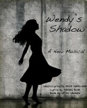 Jessica Hendy, Spencer Kiely & More Set for WENDY'S SHADOW Reading at Irvington Town Hall Theater