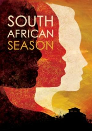 Jermyn Street Theatre Presents Season of South African Work, Now thru July 12