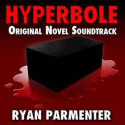 Darkly Humorous Novel 'Hyperbole' Released