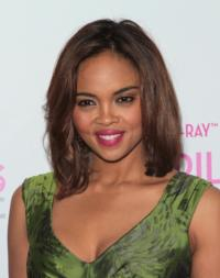 Sharon Leal, Tyson Beckford, & More Join Erotic Drama ADDICTED