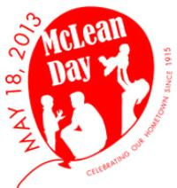 A-Variety-of-Acts-Perform-at-McLean-Day-2013-20010101
