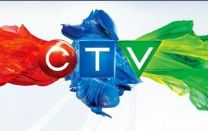 CTV Powers Up With Acquisition of 11 New Series for 2014/15 Primetime Lineup