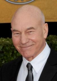 Patrick Stewart, Ian McKellen Set for X-MEN: DAYS OF FUTURE PAST