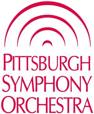 Pittsburgh Symphony Orchestra Receives EQT/Giant Eagle Foundation Challenge Grant