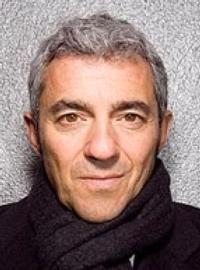 Daniel Battsek Named President Of Cohen Media Group