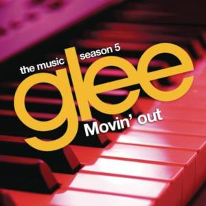 Billy Joel Praises GLEE's 'Movin' Out' Tribute Episode