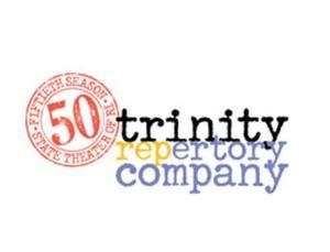 Southwest Airlines Named Official Airline of Trinity Rep
