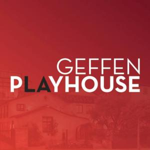 Geffen Playhouse Adds SWITZERLAND, THE NIGHT ALIVE and Two More Shows to Its 2014-15 Season