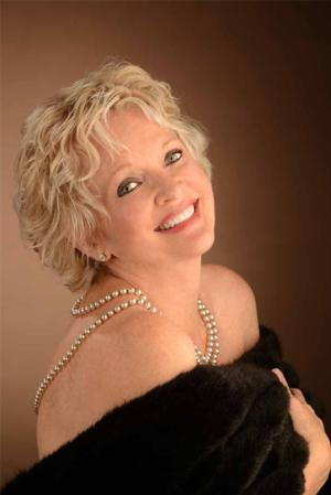 Tony Winner Christine Ebersole Will Return to Feinstein's at the Nikko, 6/14-15