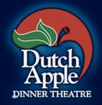 Dutch Apple Dinner Theatre Donates Over $40,000 in Gift Certificates to Local Charities