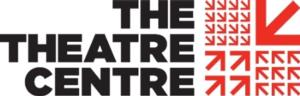 Aislinn Rose Named New General Manager of Theatre Centre