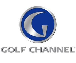 Jarrod Lyle Featured on Next IN PLAY WITH JIMMY ROBERTS on Golf Channel