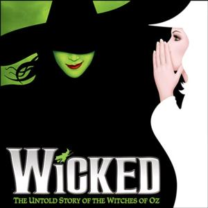 WICKED Plays to Nearly 40,000 at Morrison Center