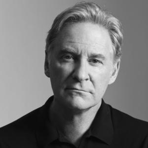Chicago International Film Festival to Honor Kevin Kline, Today